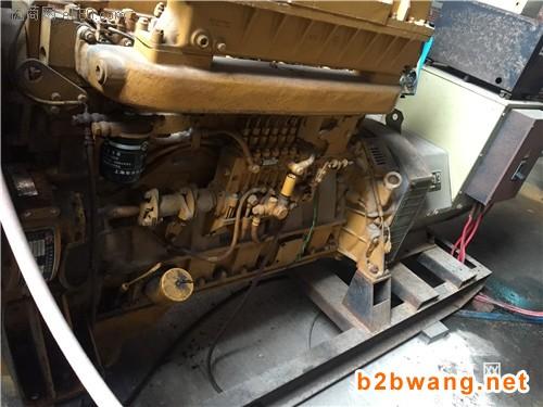 广州二手变压器回收图3