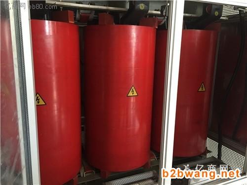 萝岗区灌封式变压器回收厂家