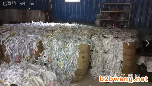 广州区仓库产品销毁哪家好