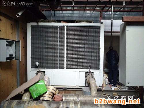 顺德化锂中央空调回收中心图2