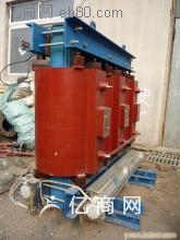 广州开发区变压器回收图3