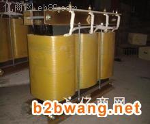广州开发区变压器回收