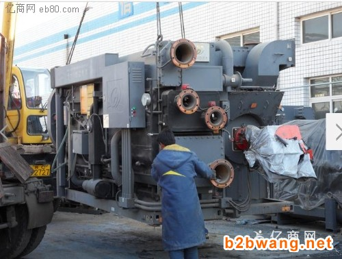 深圳二手中央空调回收厂家
