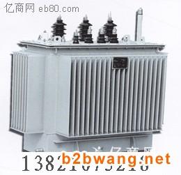 天津变压器回收,天津回收变压器1 3 8 2 1 0 7 5 2 1 8