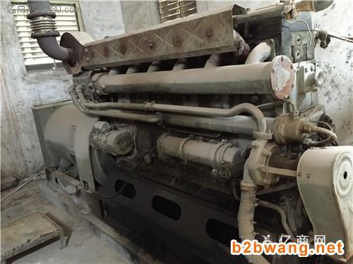 东莞变压器回收中心图2