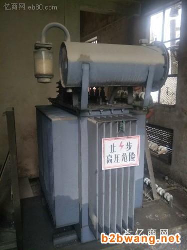 东莞变压器回收中心