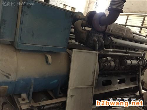 东莞变压器回收图1