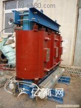新塘壳式变压器回收厂家图3