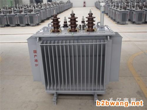 萝岗区灌封式变压器回收价格