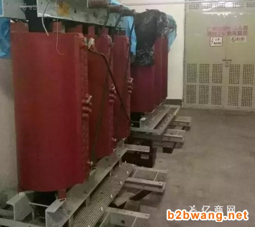 珠海变压器回收中心图3
