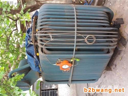 江门箱式变压器回收图2