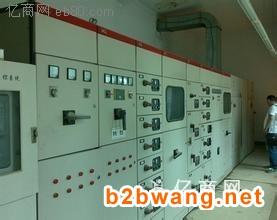 无锡母线槽回收  苏州电线电缆回收  上海变压器回收