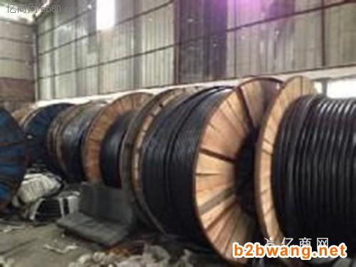 蚌埠专收电缆线发电机变压器-蚌埠电力设备回收公司