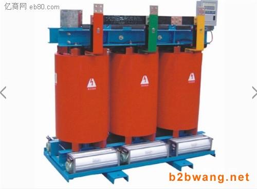 广州箱式变压器回收