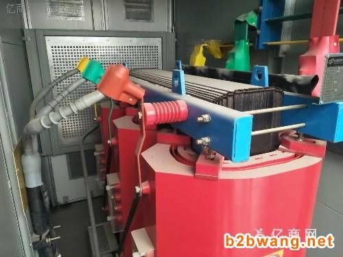韶关二手变压器回收