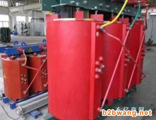 安徽合肥市发电机回收公司【提供厂房拆除服务】