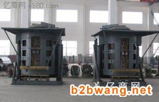昆山发电机回收 苏州变压器回收 中央空调回收