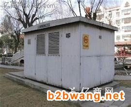 上海浦东箱式变压器回收 苏州配电房变压器回收