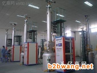 苏州单晶炉回收  成套单晶炉回收 整流变压器回收