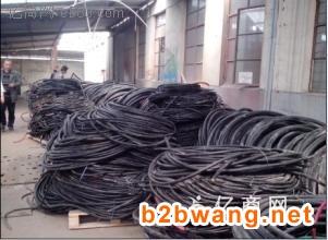 无锡开发区电缆线回收 苏州相城区电线电缆回收
