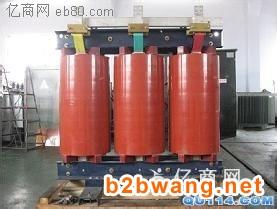 二手变压器回收,无锡配电变压器回收