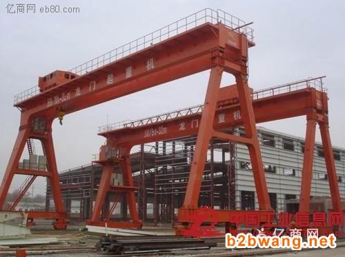 上海乾全公司专业回收电线电缆  上海母线槽高价回收