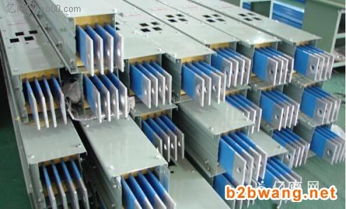 宁波**化锂中央空调回收  杭州旧电线电缆高价回收利用