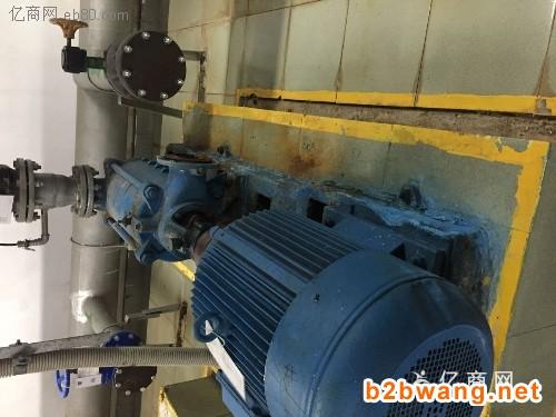 公明二手变压器回收厂家、废旧机械回收