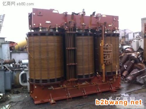 平和回收变压器价格,漳州南靖变压器回收