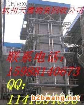 大江东废旧发电机回收废旧电缆回收【现金结算】