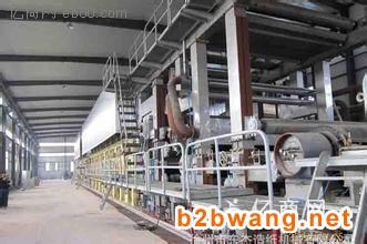 杭州废旧变压器回收杭州中央空调回收废旧厂房拆迁回收