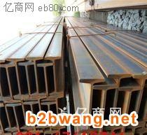 杭州中央空调回收杭州变压器回收电话