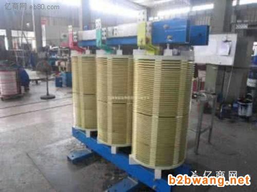 天津二手发电机组 天津二手变压器回收