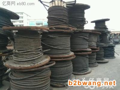 杭州库存空调回收杭州废旧电线电缆回收酒店办公家具回