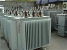安吉大批量变压器回收15988140673