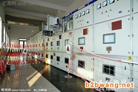 杭州二手变压器回收【常年收购废旧变压器电缆】