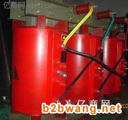 求购温州地区二手变压器设备|温州废旧变压器回收公司