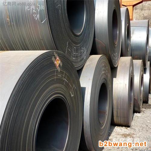 金华武义县发电机回收15988140673常年经营