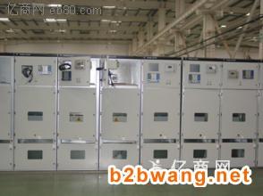 宁波干式电力变压器回收,宁波树脂浇注干式变压器回收