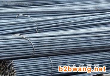 杭州余杭区发电机回收15988140673常年经营