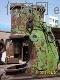 绍兴嵊州发电机回收15988140673常年经营