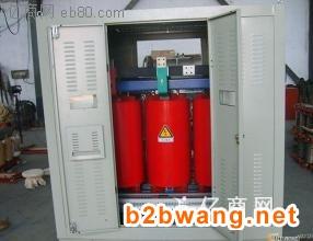 上海变压器回收上海电力变压器回收上海干式变压器回收