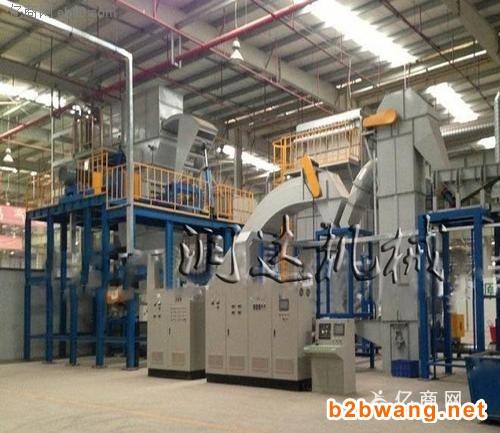 宁波慈溪发电机回收15988140673常年经营