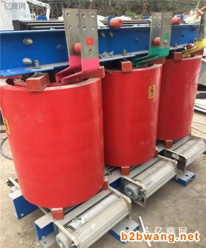 常熟变压器回收干式变压器回收箱式变压器回收