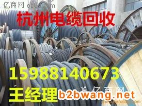 萧山工厂变压器回收【15988140673】高价回收