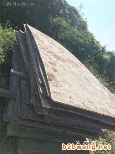 湖州南浔区发电机回收15988140673常年经营