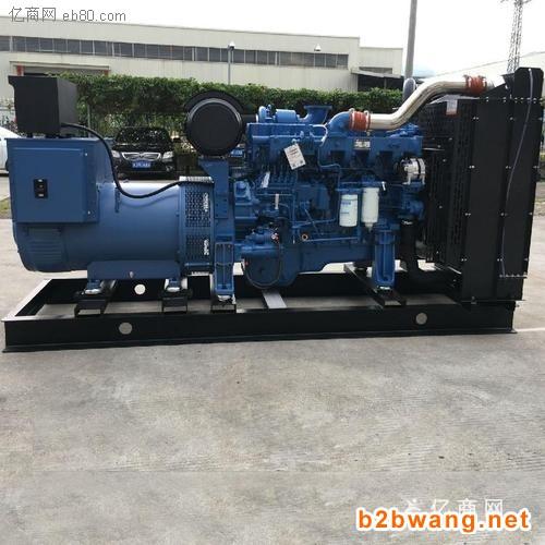 扬州发电机回收常州发电机组回收苏州柴油发电机组