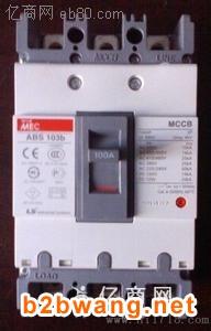 萧山二手配电柜回收萧山变压器回收15988140673