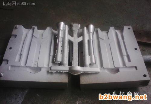漳州回收变压器二手怎么来收购