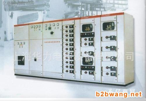 上海回收配电柜-上海变压器回收-高价回收
